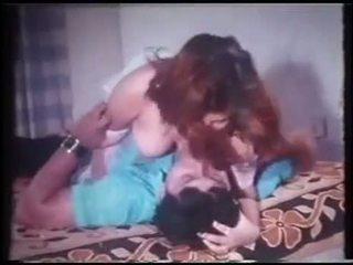 Vroče bangla seks scene