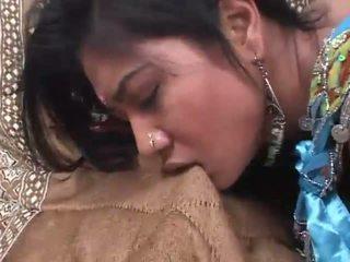 lovaglás, indiai, ethnic porn