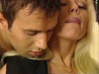 Euro 59: vapaa vuosikerta porno video-