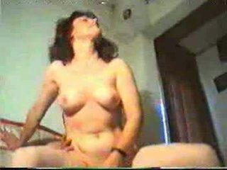 seksas, karštas, turintys
