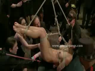 porn, booty, assfucking