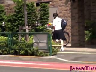 اليابانية, hd الاباحية, erito