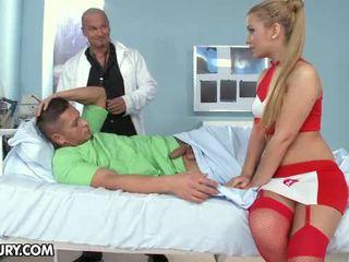 섹스 과 씨발 grls 영화 장면