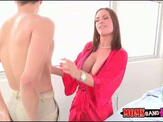 free fucking watch, oral sex, sucking hq