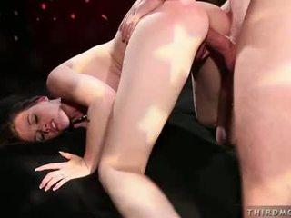 lucah, seks tegar, asshole