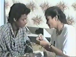 Sangat panas warga india desi couples having seks oleh sweetpussy6969