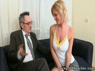 Koedukált fucks professor mert passing fokozat