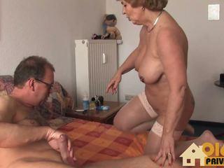 blowjobs, loiras, big boobs