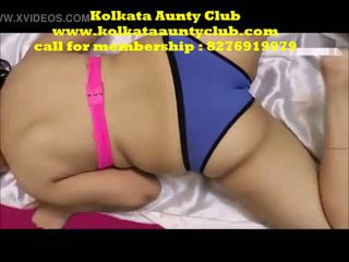 "Super sexy bengali model in ""Kolkata Aunty Club"" 8276919979"