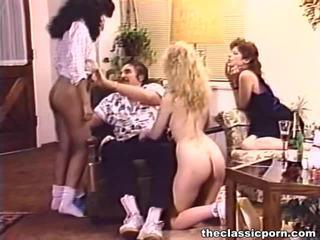 porno zvaigznes, old porn, classic porn