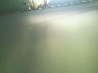 Secretly 비디오 taping
