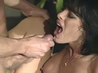 Porn Compilation - Gimme More