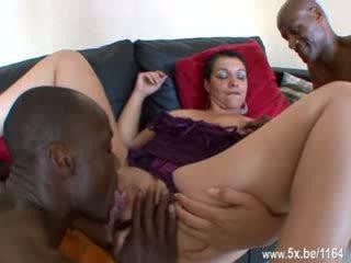 Blacks on Sophia