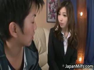 japanese, bayi