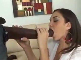 sucking, long, watch