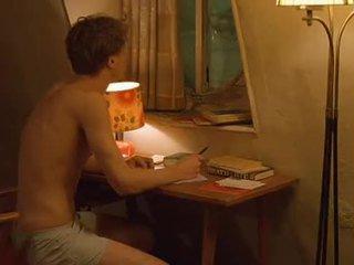 裸, 映画, ソフトコア