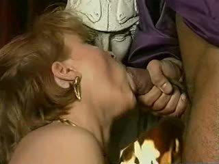 섹스, 포도 수확, 이탈리아의
