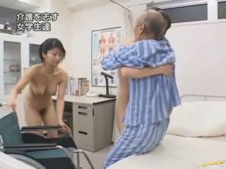 Японки av модел