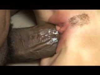 βλέπω στοματικό σεξ μεγάλος, περισσότερο κολπική sex πλέον, καυκάσιος ποιότητα