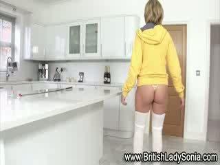 bigtits, wielki perwersyjne więcej, gorące brytyjski oglądaj