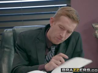 college, blowjobs, brazzers