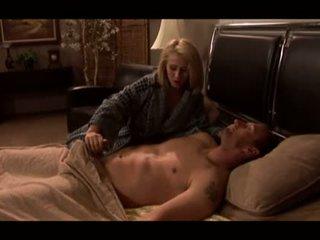 oral seks, vajinal sex
