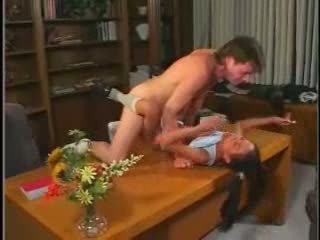 Jade marcela fucks suo principal video