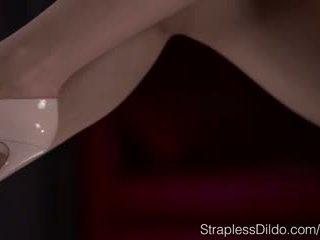 sex toys, solo girl, solo