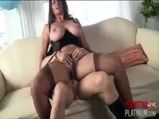 Persia monir और natasha squirting