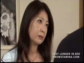 Pagtatalik na pambutas ng puwit ina confrontation ng a dad at a son part1