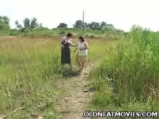 bbw, नानी, परिपक्व