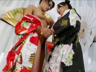 anal, ass, interracial