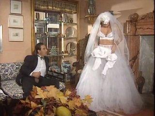 Pēc the kāzas