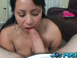 oral sex, blowjobs, bbw