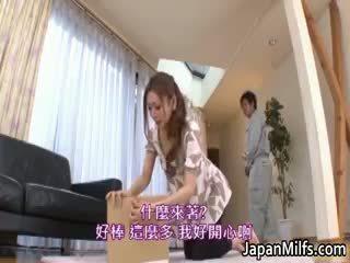 японський, межрасовий, зрілий
