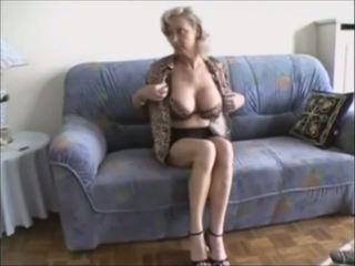 grote borsten, seksspeeltjes, striptease