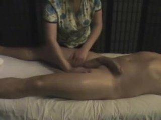 Je ฉัน suis fait massai le chibre chais aurãƒâ©lie une masseuse professionnelle
