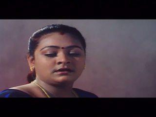 Mallu norosa rohini kumtaj, tasuta india porno d2