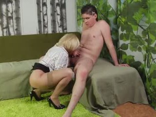 pussy licking, cock sucking