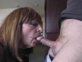 petelin, deepthroat, blowjob