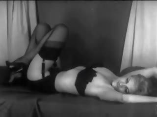 striptease, softcore, tease
