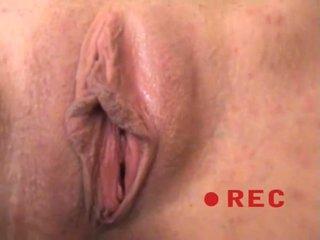 Swingers 3: gratis eldre & milf porno video c3