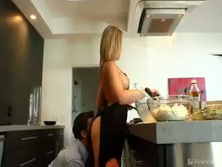 Khiêu dâm superstar alexis texas sao như the really naked