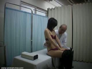 Body massaž
