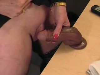 masturbarea, amator