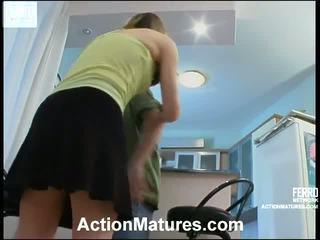Martha jerry hardcore reif video