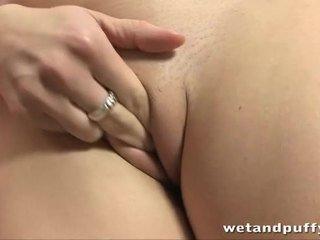 close up, orgasm