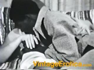 Malaswa antigo titi dicklicking movie nearby malibog pulot