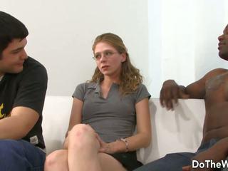 faciais, interracial, hd pornô