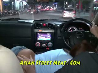 Manilla sweetie sells सेक्स पर स्ट्रीट <span class=duration>- 12 min</span>